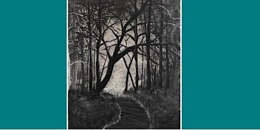 Dark Forest @ Elements Casino Chilliwack