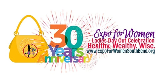 Expo for Women Ladies Day Out Celebration 2020