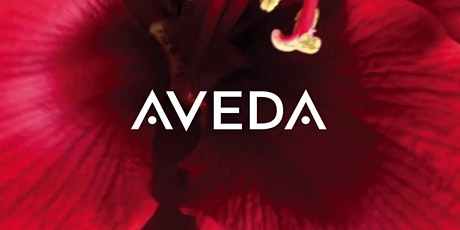 Aveda Pay with Pure Privilege Points tickets