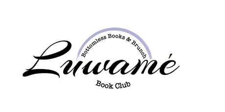 Bottomless Books and Brunch with Luwamé tickets