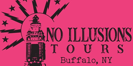 Buffalo's Favorite Daughters: Downtown- Charity & Activism tickets