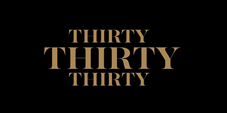 This Is Thirty!  tickets
