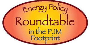 Livestream-Only: State Clean Energy Policies/Resources...