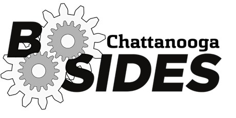BSides Chattanooga 2020 tickets