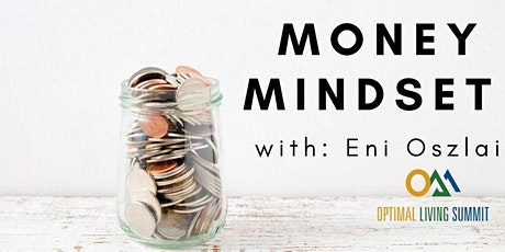 An event that will transform your relationship with money boletos