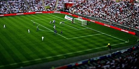 ONLINE@!.Atletico Madrid - Villarreal en viv y E.n Directo ver Partido onli entradas