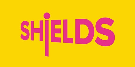 SHiELDS Summer Academy - Professional Training for TV, Film and Theatre tickets