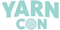 The YarnCon Symposium