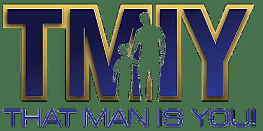TMIY Live with Founder Steve Bollman