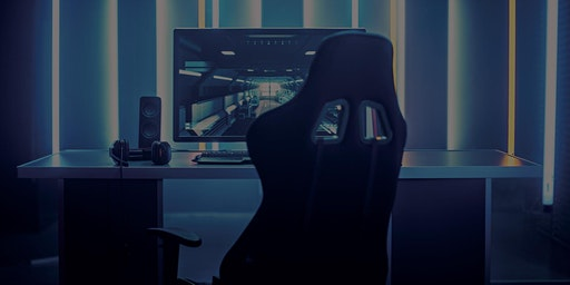 Gamification et Serious Games, quelles opportunités pour le marketing?