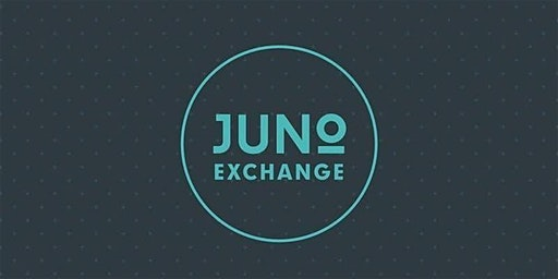 JUNO Exchange - How to Get Rich