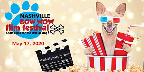 Nashville Bow Wow Film Festival tickets