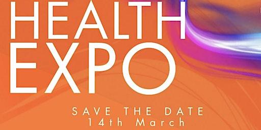 The Health Expo