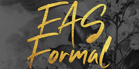 FAS FORMAL 2020 tickets