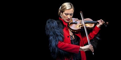Lizzie Ball presents 'Classical Kicks' tickets