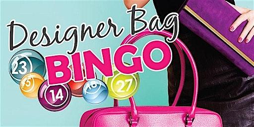 Designer Bag Bingo