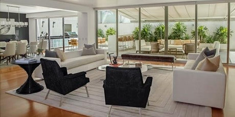 Harmonize Your Home with Feng Shui tickets