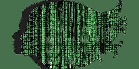 Women in Data Science, Santa Clara tickets
