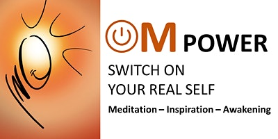 Om Power - Switch On Your Real Self