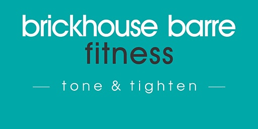 2/29 Saturday 8am Yoga Basics-Heather