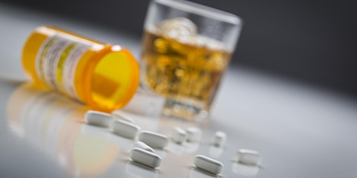 Alcohol & Drugs in the Workplace