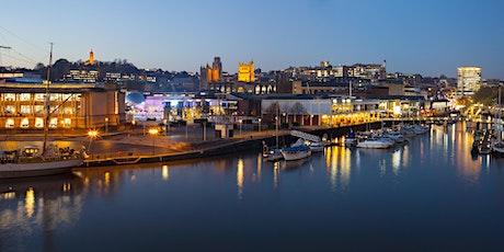 University of Bristol - Open Evening - Dubai tickets