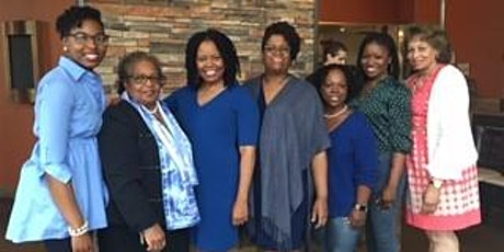 NAASC-Nashville Founders' Day Fellowship Brunch tickets