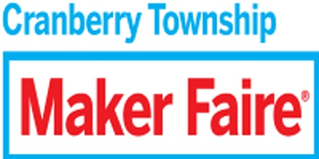 2020 Cranberry Twp Maker Faire tickets