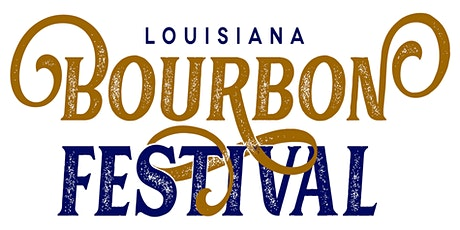 Louisiana Bourbon Festival tickets