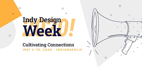 Indy Design Week 2020 tickets
