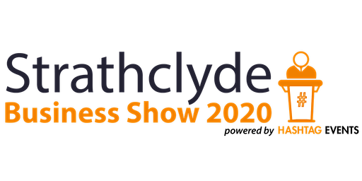 Strathclyde Business Show 2020