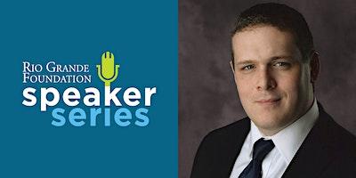 Speaker Series: Josh Blackman