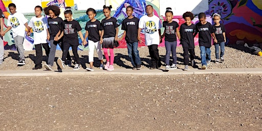 You Matter Too's 1st Annual Walk Against Bullying Fundraiser and Scavenger Hunt