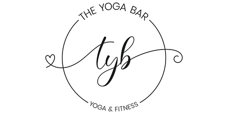 Grand Opening of The Yoga Bar (ocean view hot yoga and fitness studio) tickets