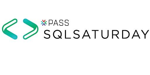 Using SQL Server tools to Find Performance Bottlenecks