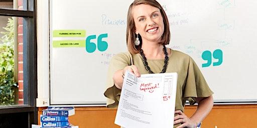 Sydney - Meet a Recruiter, NSW