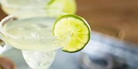 Cinco de Maio! Tacos and Margaritas! tickets