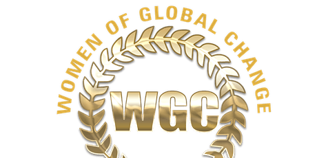 Launch Event for Toronto Chapter of WGC tickets