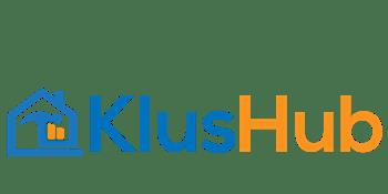 Extra verdiensten met het Klushub Affiliate Netwerk