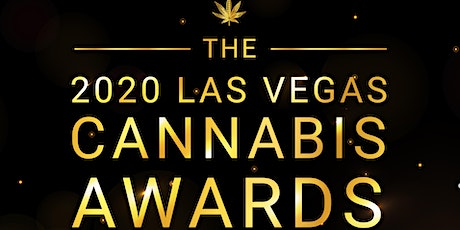 """Get Published Sound Stage"" @ Kush Stock 