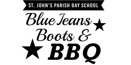 Blue Jeans, Boots, & BBQ tickets