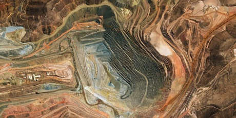 Earth Observation WEBINAR METS and Mining tickets