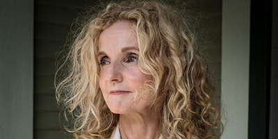 Patty Griffin - Rescheduled for May 29, 2021