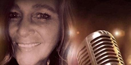 Free Music Friday with Tara Weilacher 6:00pm @Ridgewood Winery Birdsboro tickets