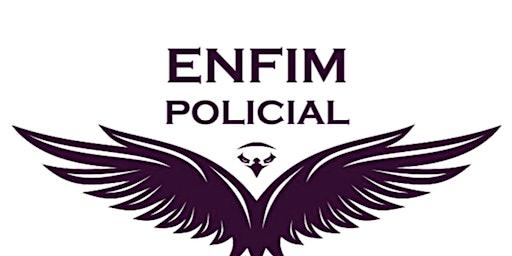 5º Simulado FÁBRICA DE OPERACIONAIS - PCDF reta Final- Alunos EPM