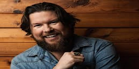 Zach Williams - The Rescue Story Tour (New Date) tickets
