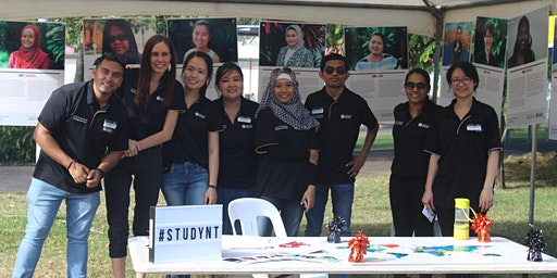 Darwin Student Space series: Prepare for your migration journey in the NT