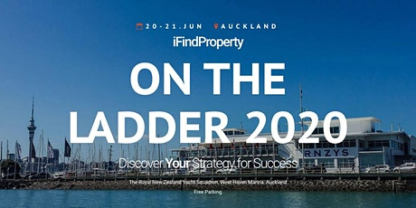 Create Your Game Plan for Property Investment Success: A 2-Day Workshop tickets