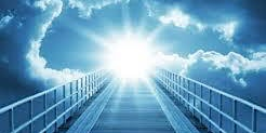 Spiritual Healing Program-Activating your spark of divinity- Morning Series