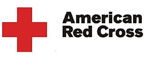 ARC Wilderness Remote First Aid